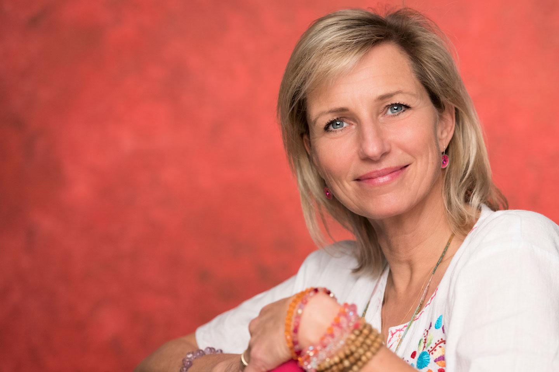 Caroline Timm