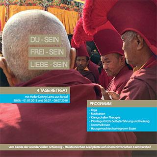 Flyer-Retreat-Denny-Lama-2018.pdf